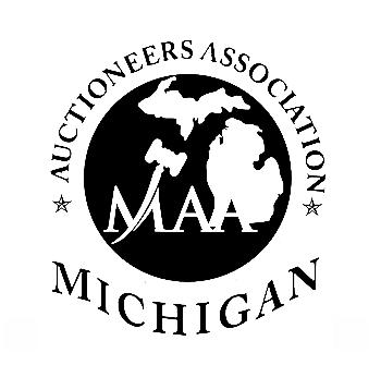 Michigan Auctioneers Association