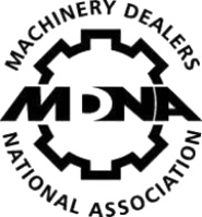 Machinery Dealers National Association
