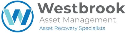 Westbrook Asset Management