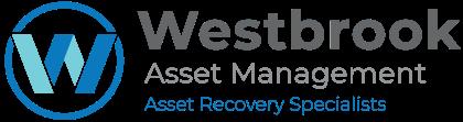Westbrook Asset Management